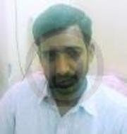 Dr. Mir Khader Ali - Physician, Unani