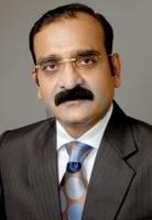 Dr. Ramesh Mahajan - Urology