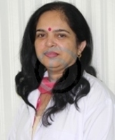 Dr. Jyoti Sharma - Obstetrics and Gynaecology