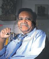 Dr. Prakash Kothari - Sexology
