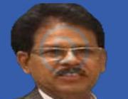 Dr. Gautam Ganvir - Internal Medicine