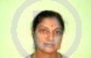 Dr. Nagalakshmi  - General Surgery