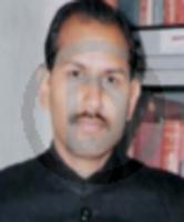 Dr. Gyan Vatsa - Physician