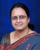 Dr. Radha S. Rao - Obstetrics and Gynaecology