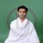 Deepak Sharma - Ayurveda Yoga