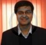 Dr. Amit Uppal - Paediatrics