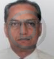Dr. B. S. Kaushal - Physician