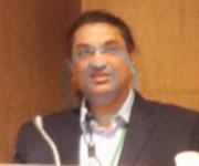 Dr. Anurag Mishra - Psychiatry
