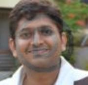 Dr. Raj Parikh - Dermatology