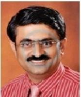 Dr. Arvind Kolekar - Gastroenterology