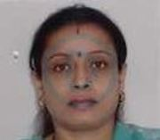 Dr. Bindu Gohil Mulekar - Obstetrics and Gynaecology