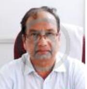 Dr. T. Bajrang Singh - Paediatrics