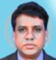 Dr. Shankar Sawant - Dermatology