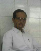 Dr. M. A. Khan - Unani