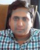 Dr. Vipul Variya - Homeopathy