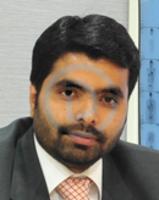 Dr. Wasim Phoplunkar - Radiation Oncology