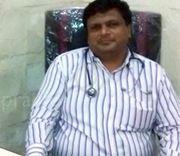 Dr. Manish Mehta - Homeopathy