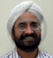 Dr. Harvinder Singh Marwah - Dermatology