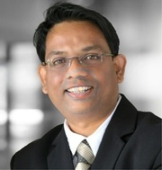 Dr. Narendra Nikam - General Surgery