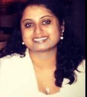 Dr. Amrita Priyadarshini - Ayurveda