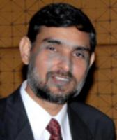 Dr. Suresh Purohit - Diabetology