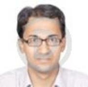 Dr. Parikshit Mahimkar - Homeopathy