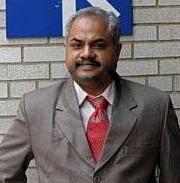 Dr. Prashant Weling - Orthopaedics