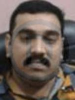 Dr. Arun Aggarwal - Cardiology