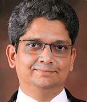 Dr. Neelkanth  Madhukar Dhamanaskar - Orthopaedics