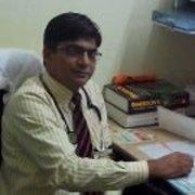 Dr. Sundeep Mittal - General Surgery