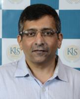 Dr. Prashant Murugkar - Plastic Surgery