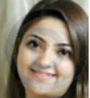 Dr. Meghana Sarvaiya - Obstetrics and Gynaecology