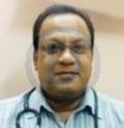 Dr. Mohd. Farooq Ahmed - Unani