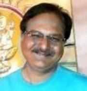 Dr. Ashok Shah - Dermatology