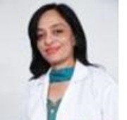 Dr. Meenakshi Sharma - General Surgery