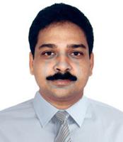 Dr. Bhavesh Vajifdar - Cardiology