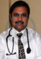 Dr. Kailash S. Gokral - Physician