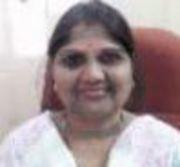 Dr. Smriti Karadkar - ENT
