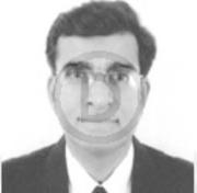 Dr. Ravindra Y. Chittal - Paediatrics