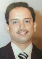 Dr. Lokesh Banodkar - Paediatrics