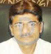 Dr. Hemant N. Shah - Homeopathy