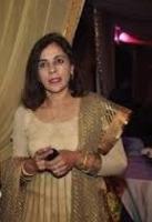 Dr. Vandita Sharma - Paediatrics
