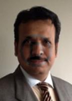 Dr. Lalit Panchal - Orthopaedics