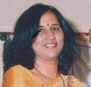 Dr. Sujata Rao  - ENT