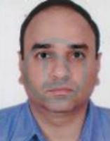 Dr. Farokh Vakil - Physician, Internal Medicine