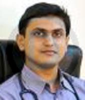 Dr. Jayesh Jadhav - Ayurveda