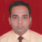 Dr. H. C. Venkatesh Vikram - General Surgery