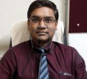 Dr. Surinder Hansra - Cardiology