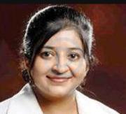 Dr. Suruchi Puri - Dermatology