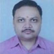 Dr. Pankaj Goel - Paediatrics